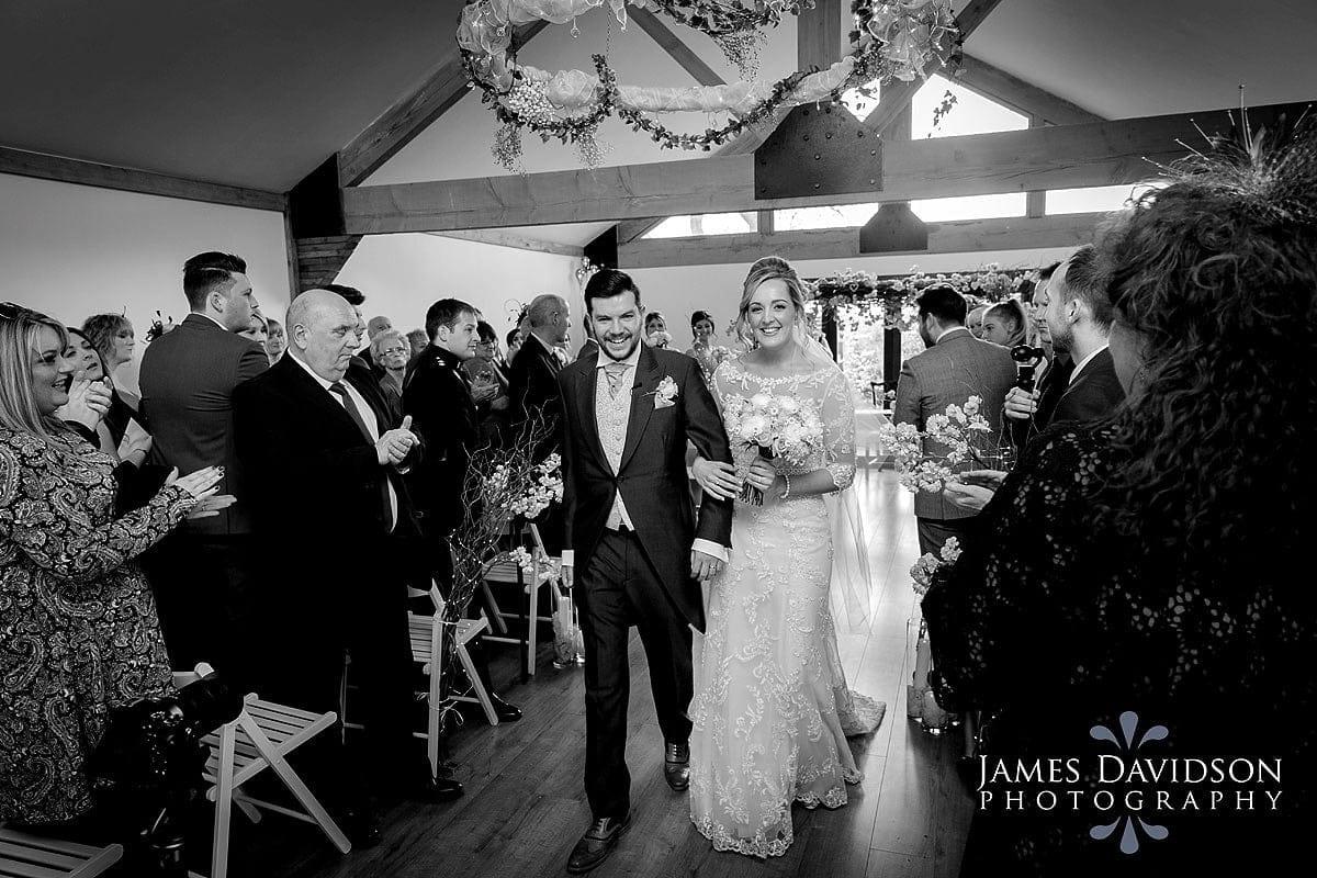 maidens-barn-wedding-068.jpg