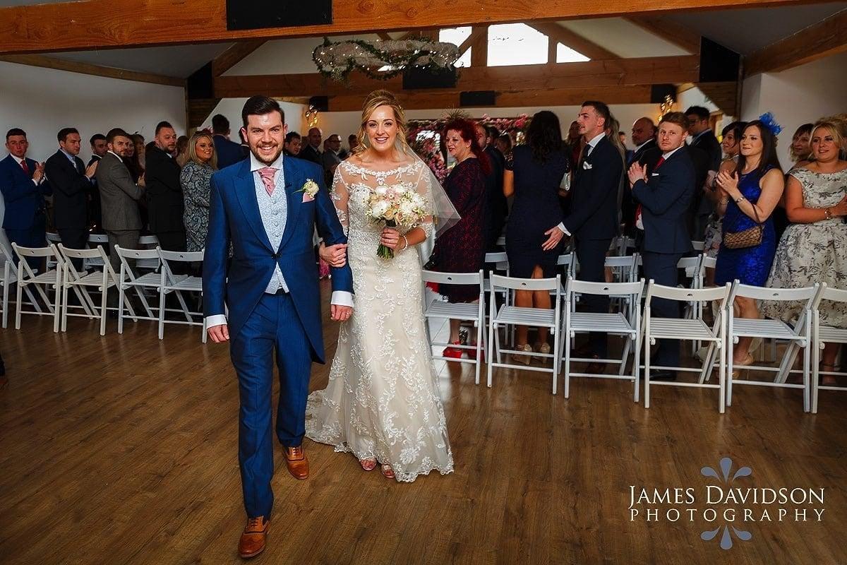 maidens-barn-wedding-069.jpg
