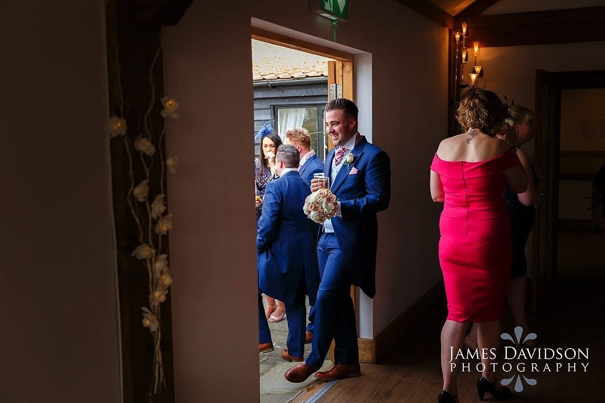 maidens-barn-wedding-075.jpg