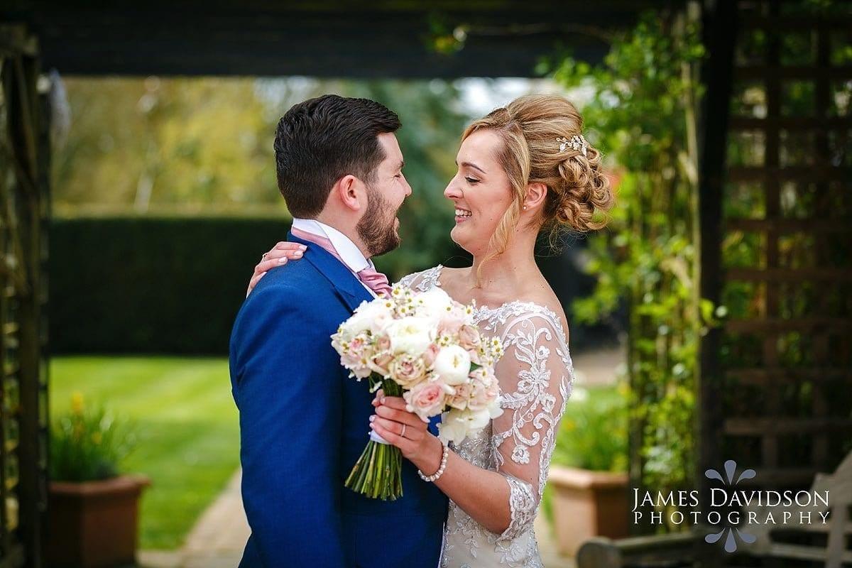 maidens-barn-wedding-079.jpg