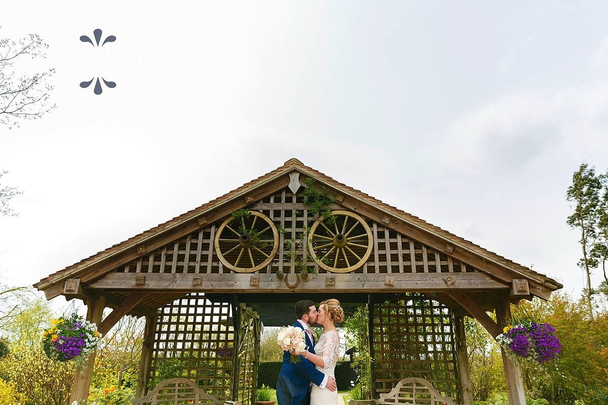 maidens-barn-wedding-080.jpg