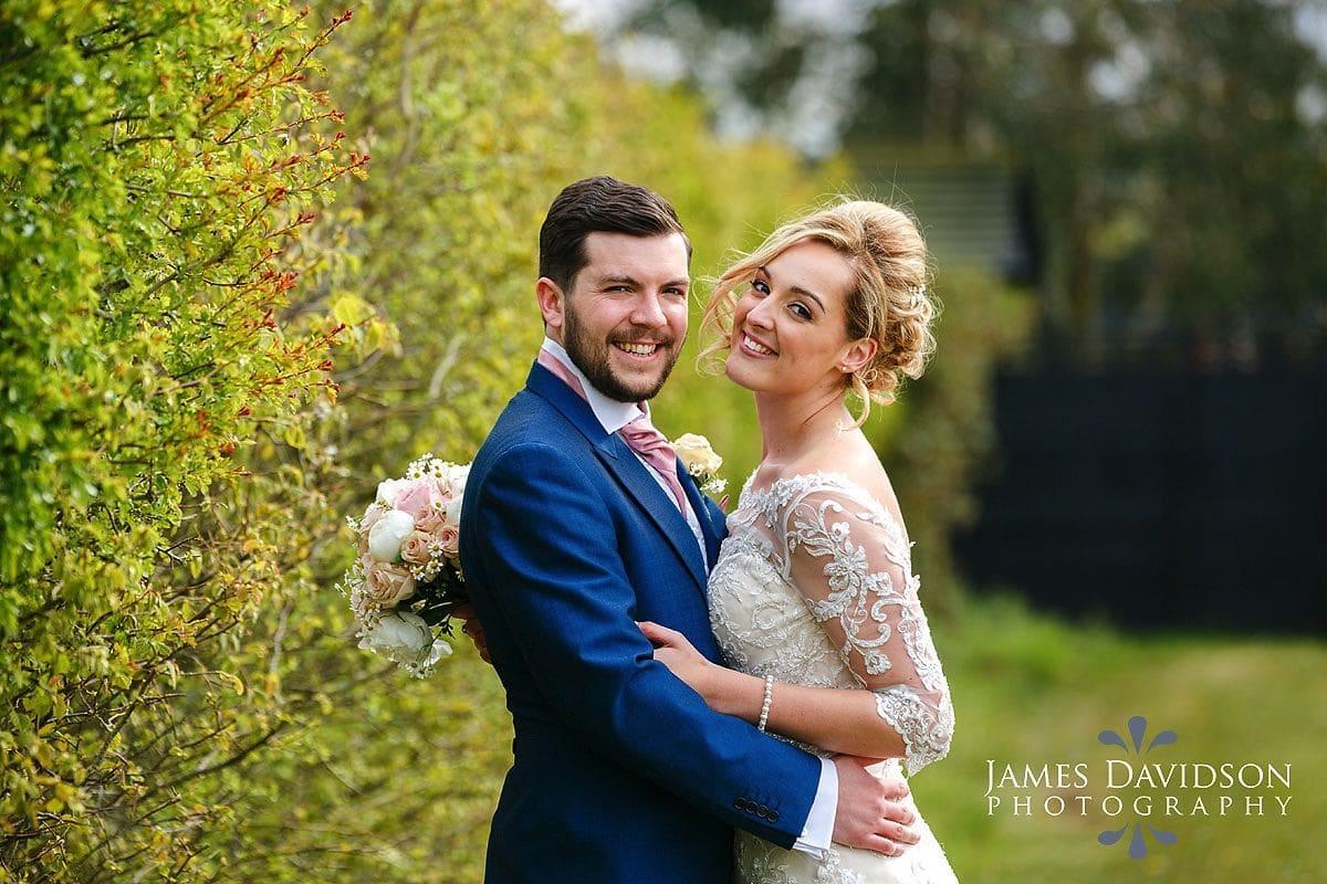 maidens-barn-wedding-087.jpg