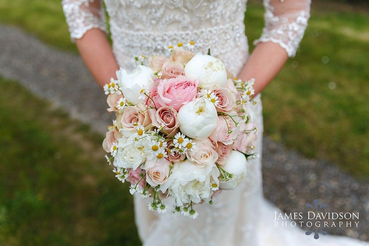 maidens-barn-wedding-089.jpg