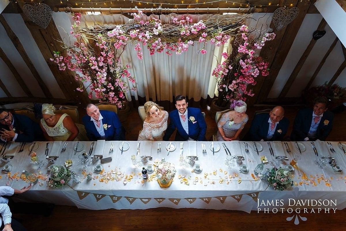 maidens-barn-wedding-096.jpg