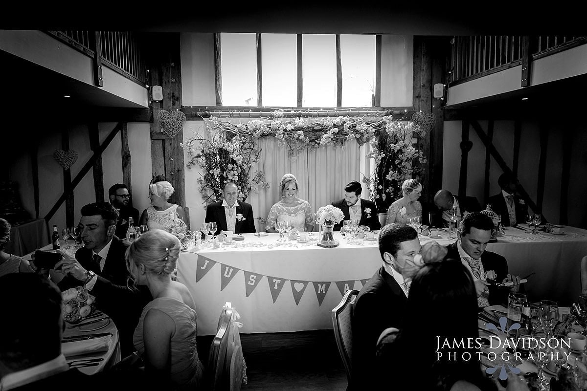 maidens-barn-wedding-098.jpg