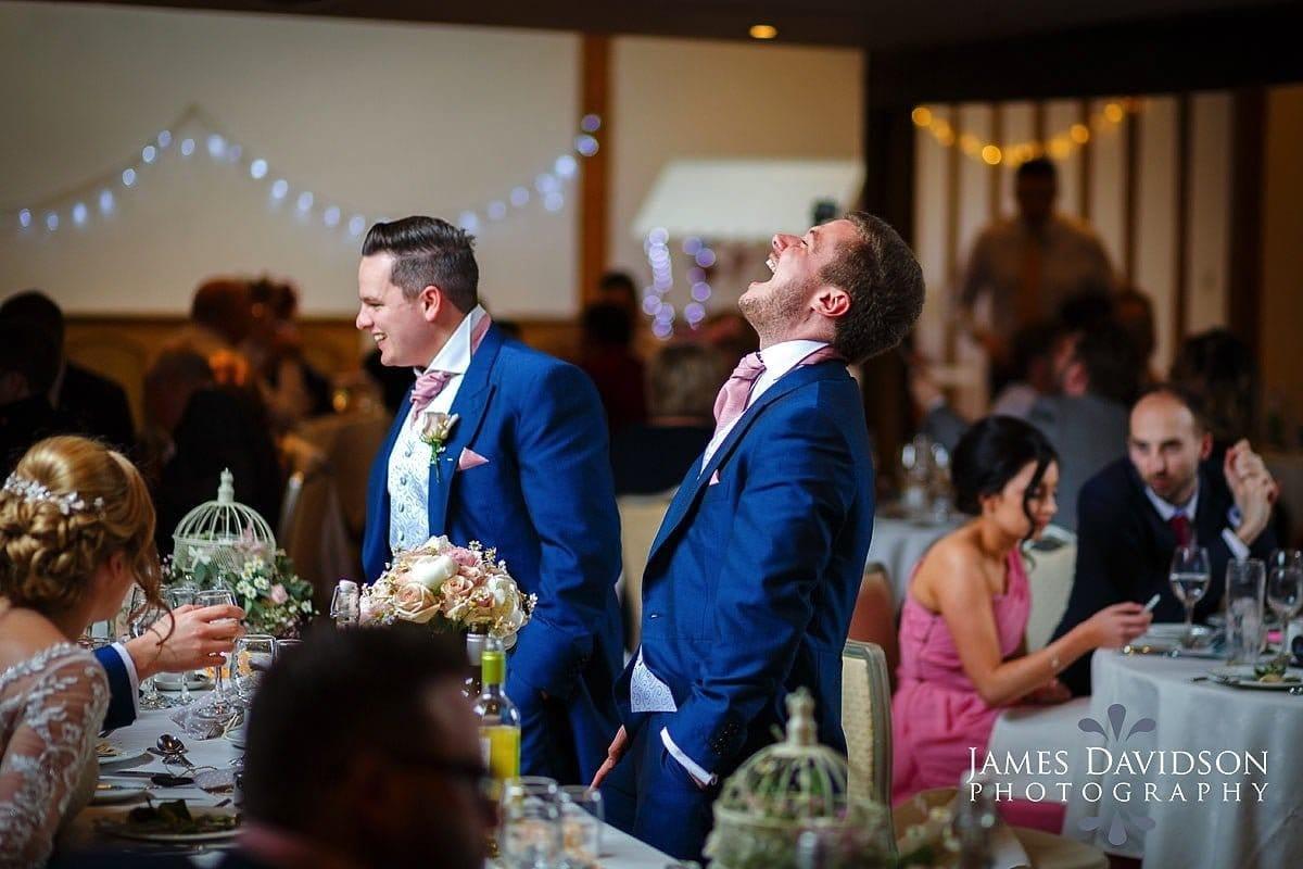 maidens-barn-wedding-103.jpg