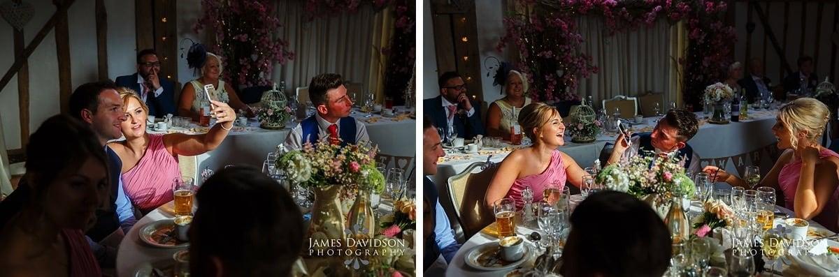 maidens-barn-wedding-104.jpg