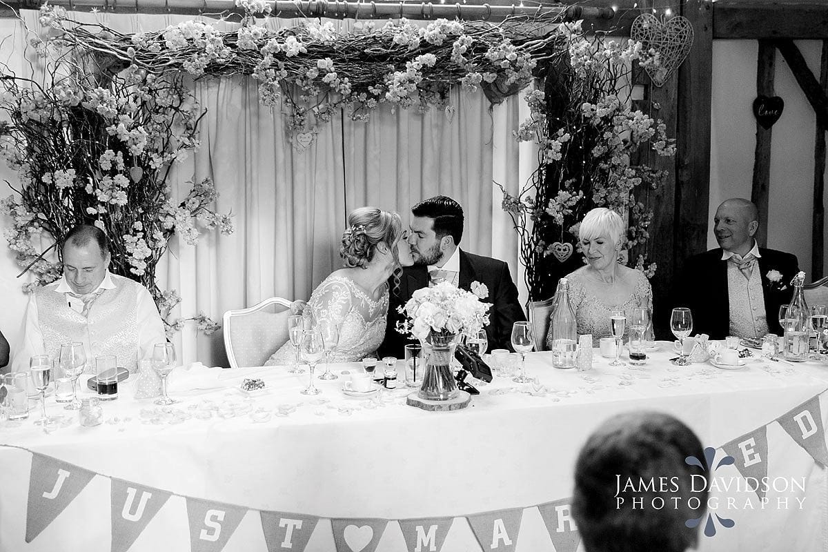 maidens-barn-wedding-122.jpg