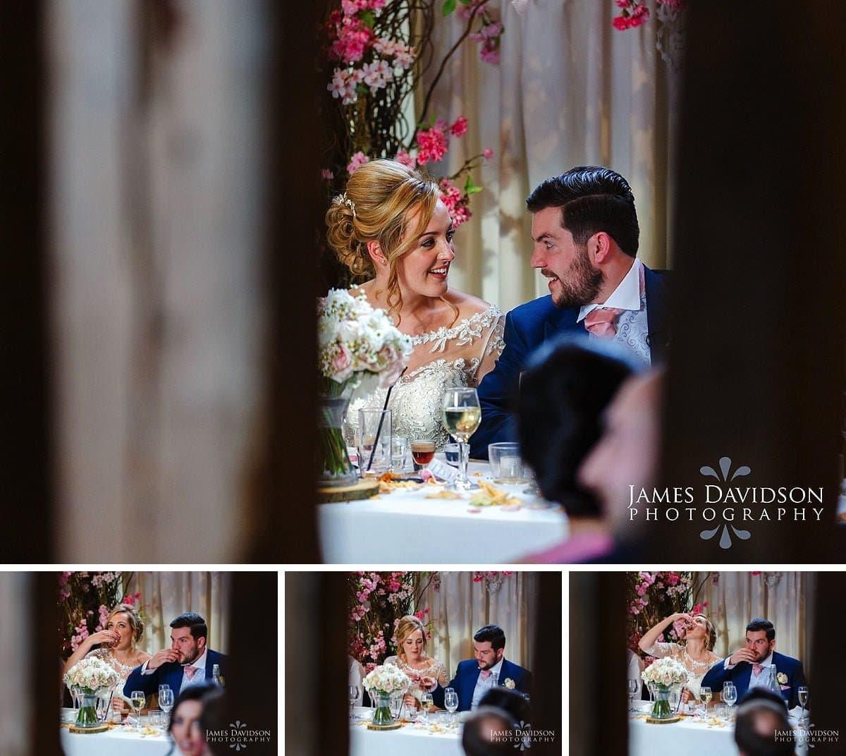 maidens-barn-wedding-128.jpg