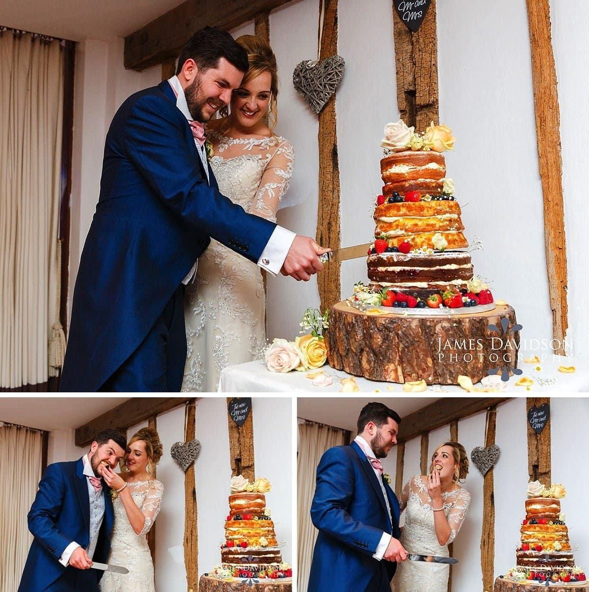 maidens-barn-wedding-135.jpg