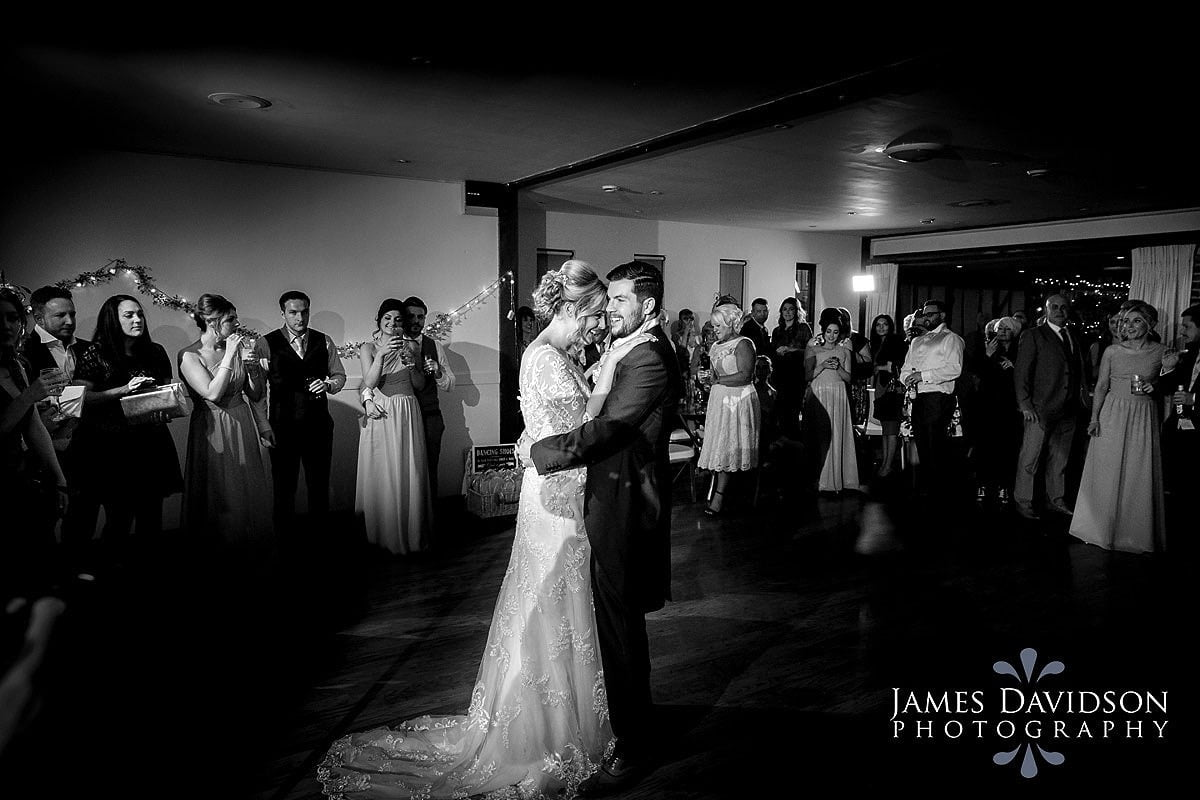 maidens-barn-wedding-137.jpg