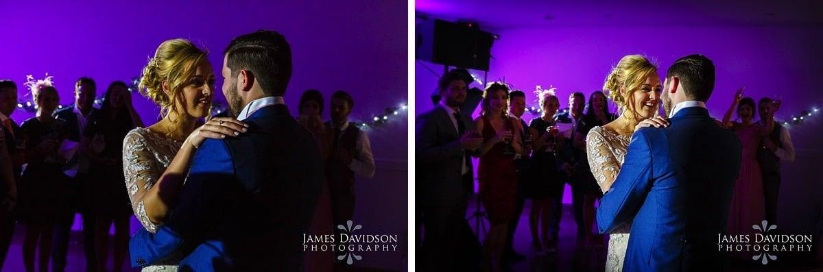 maidens-barn-wedding-138.jpg