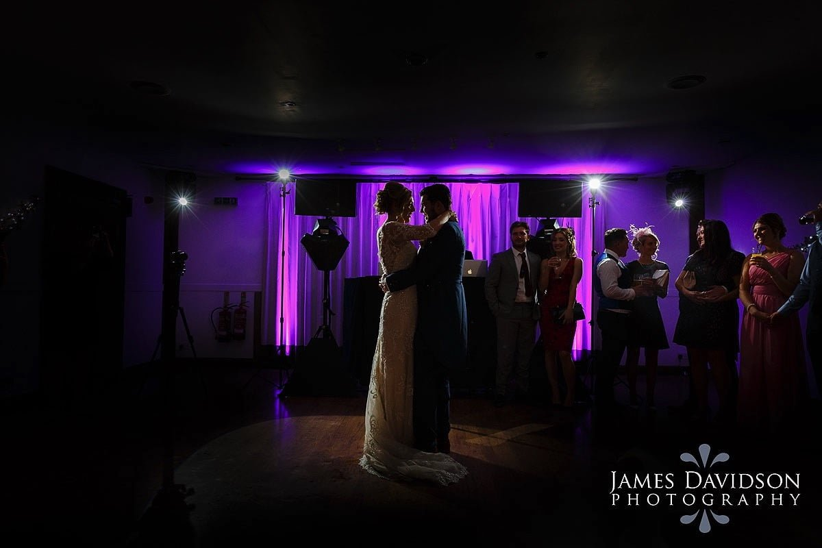 maidens-barn-wedding-139.jpg