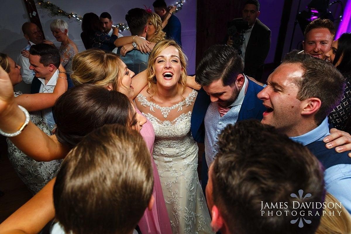 maidens-barn-wedding-144.jpg