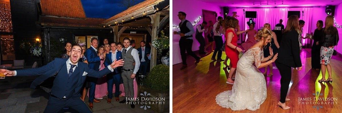 maidens-barn-wedding-161.jpg