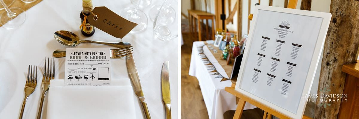 bruisyard-hall-weddings-016
