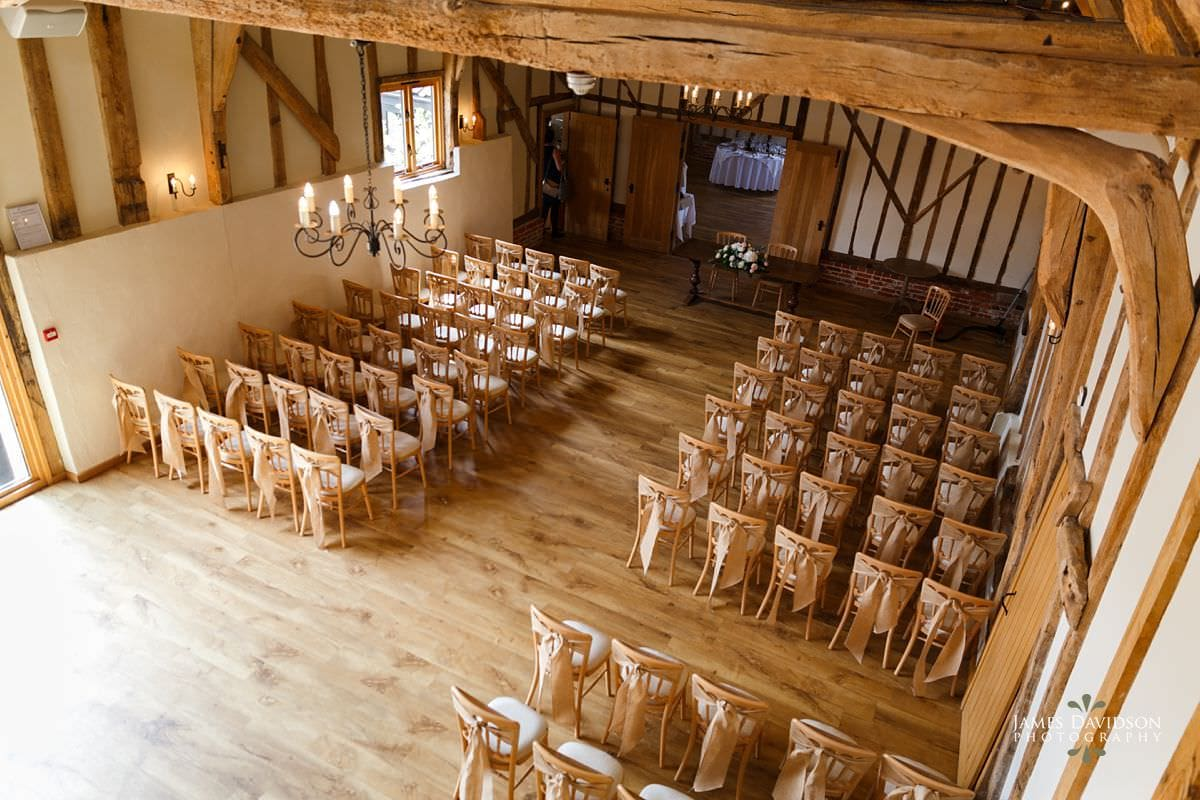 bruisyard-hall-weddings-019