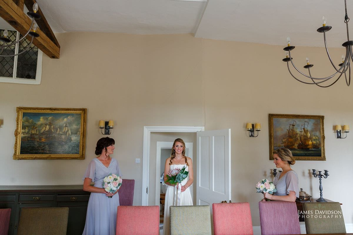 bruisyard-hall-weddings-035