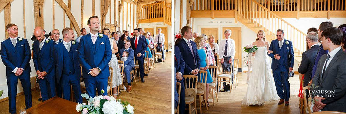 bruisyard-hall-weddings-042