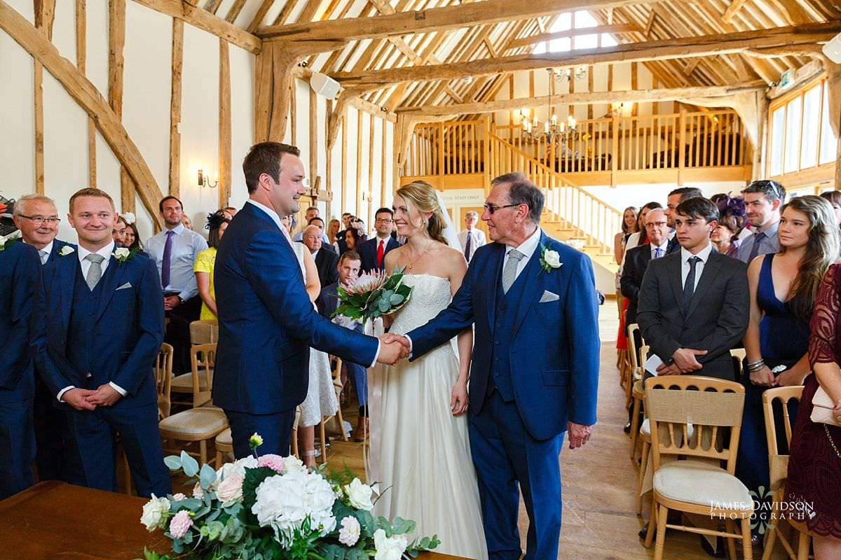 bruisyard-hall-weddings-043