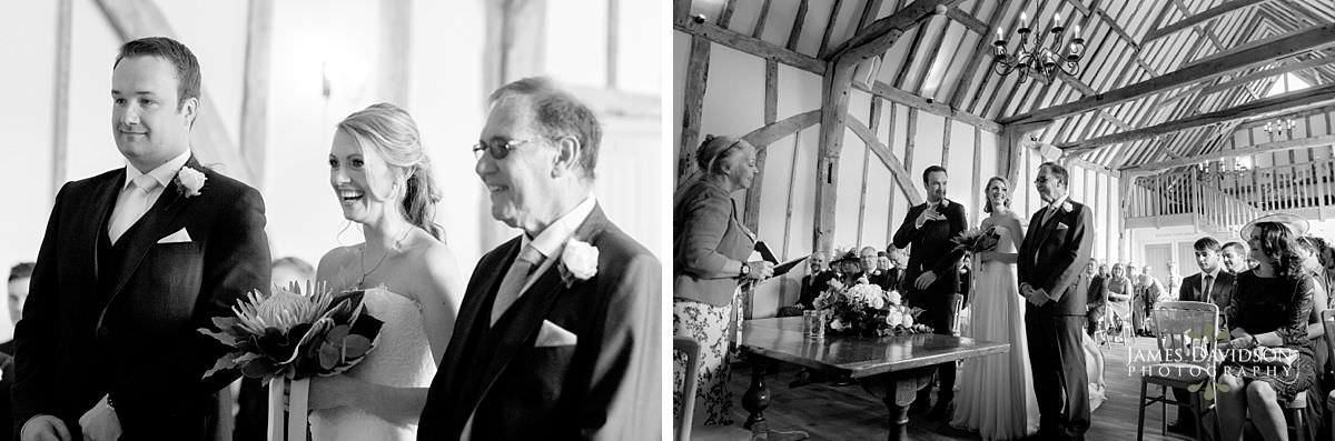 bruisyard-hall-weddings-044