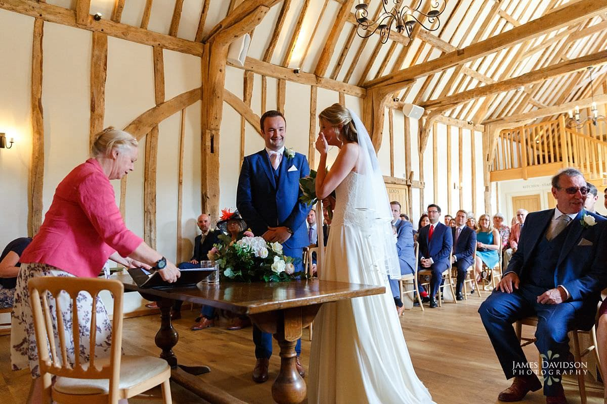 bruisyard-hall-weddings-045