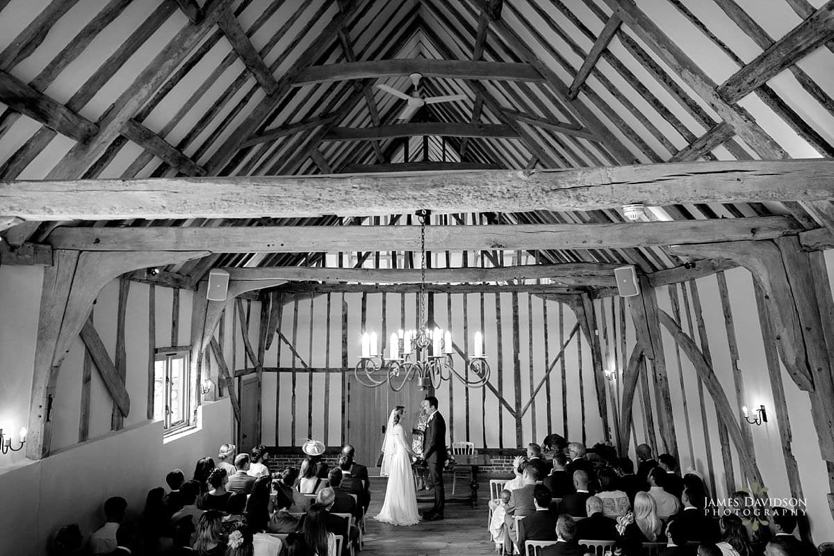 bruisyard-hall-weddings-046