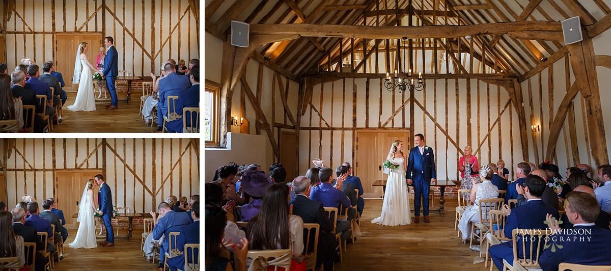 bruisyard-hall-weddings-049
