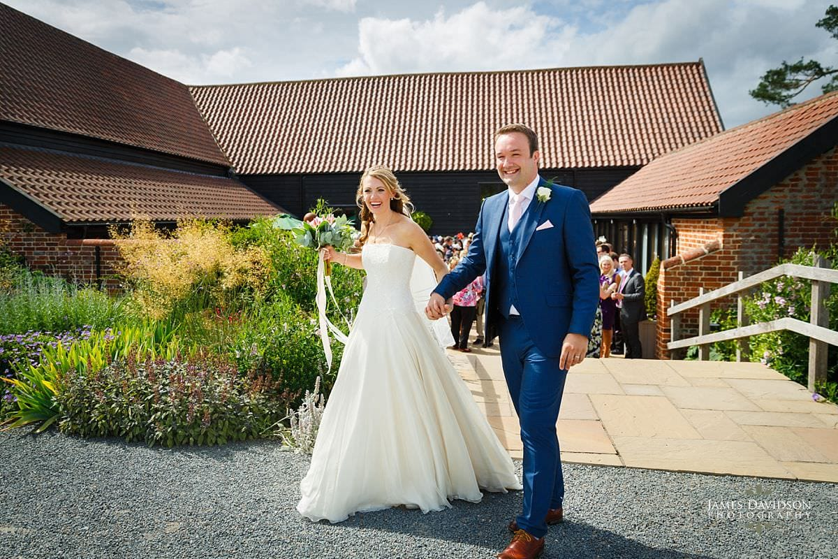 bruisyard-hall-weddings-054