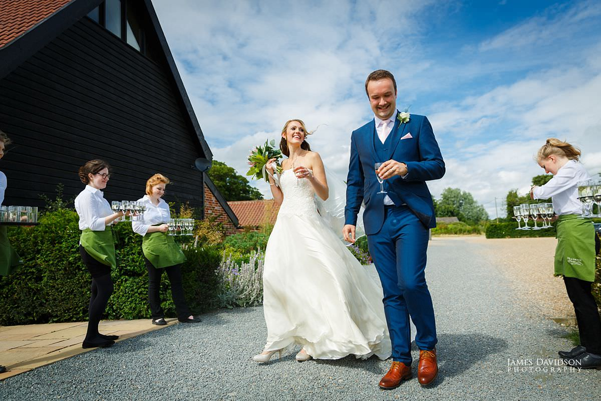 bruisyard-hall-weddings-055