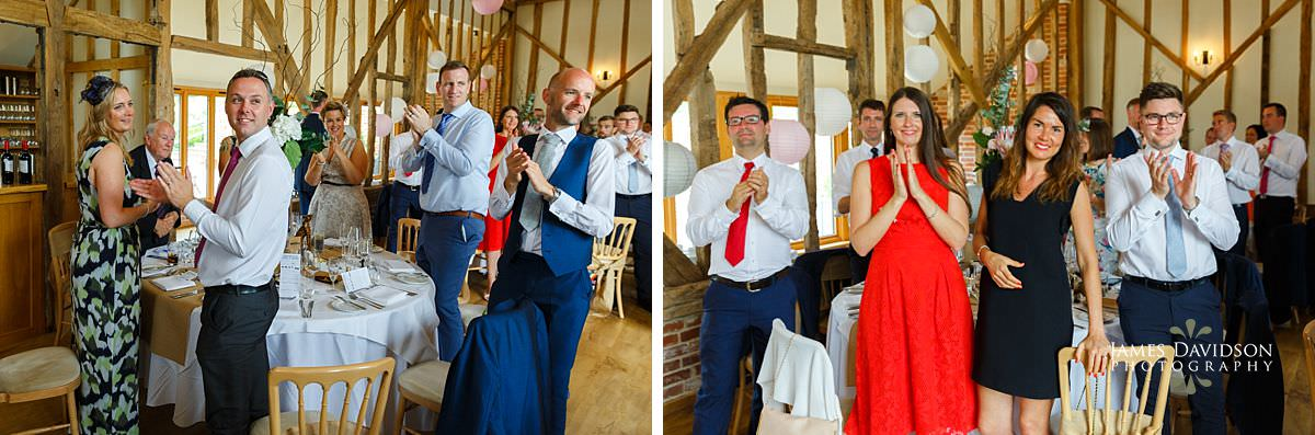 bruisyard-hall-weddings-084
