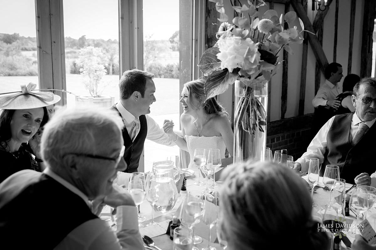 bruisyard-hall-weddings-089
