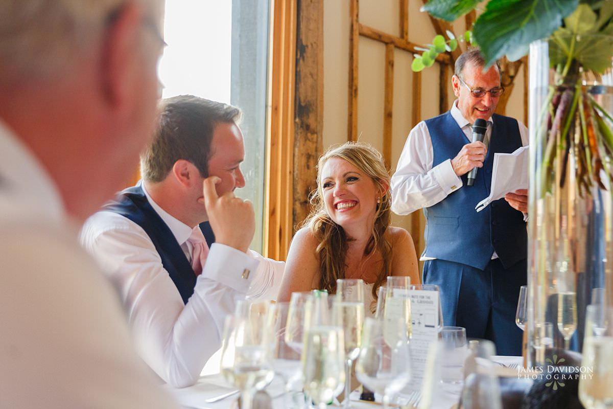 bruisyard-hall-weddings-096