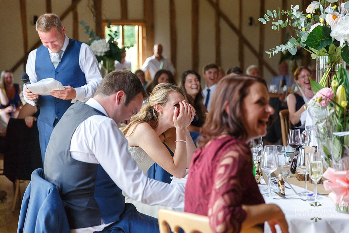 bruisyard-hall-weddings-103
