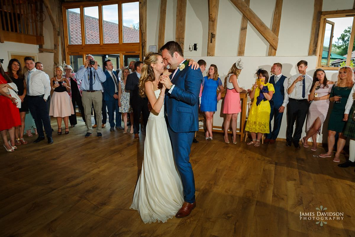 bruisyard-hall-weddings-111