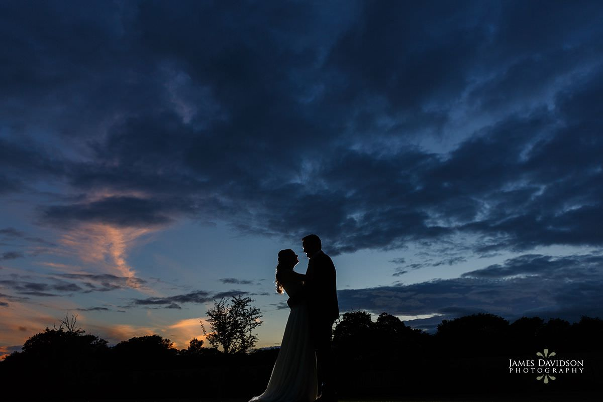 bruisyard-hall-weddings-117