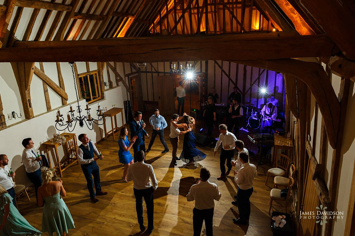bruisyard-hall-weddings-119