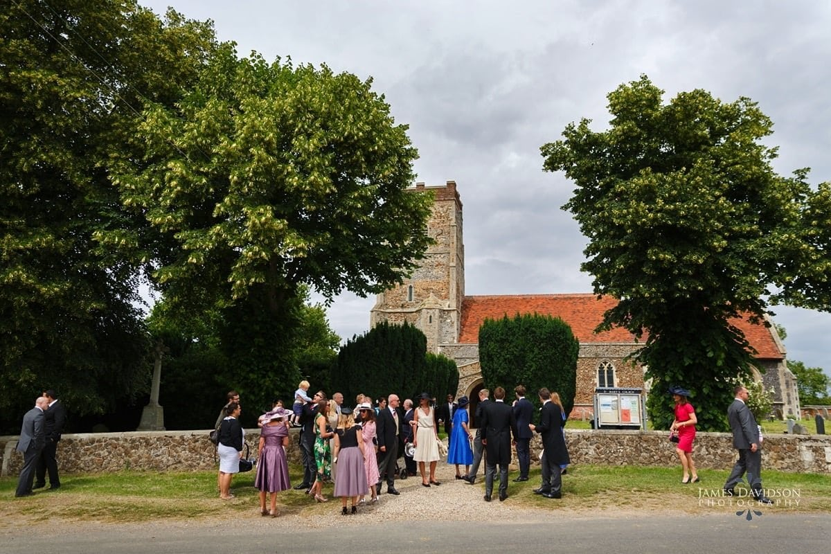 suffolk-farm-wedding-020.jpg