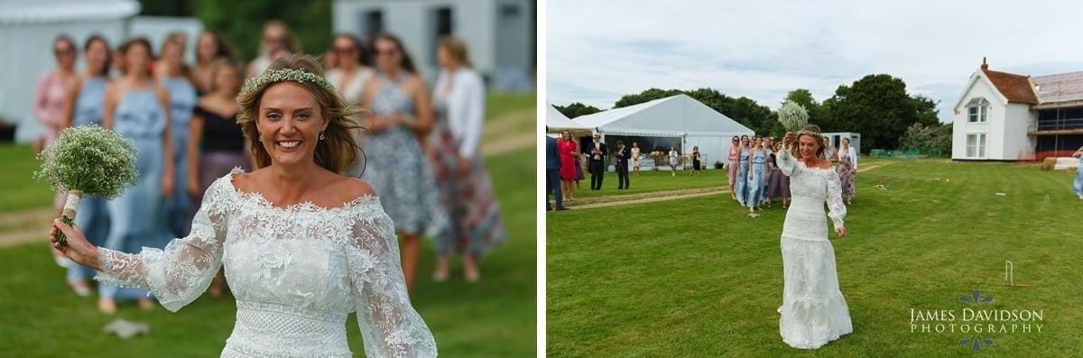 suffolk-farm-wedding-094.jpg