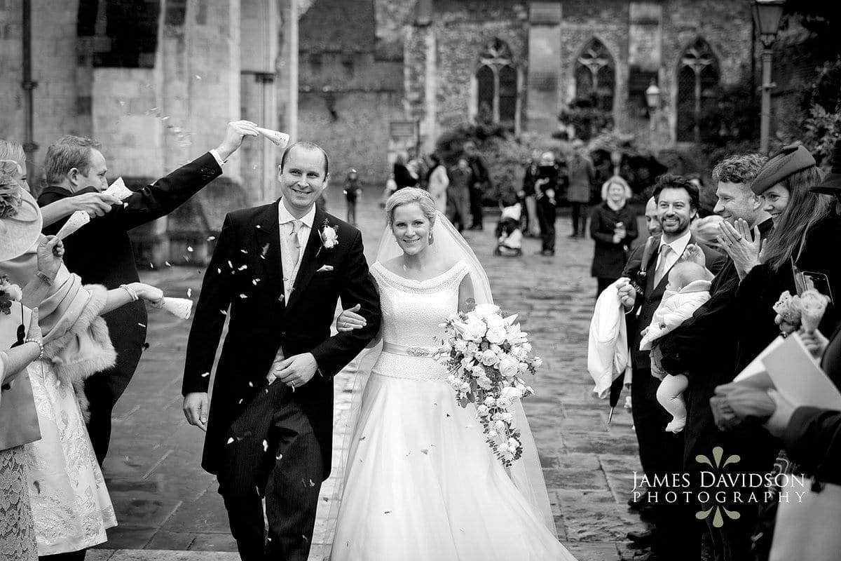 chichester wedding photographer