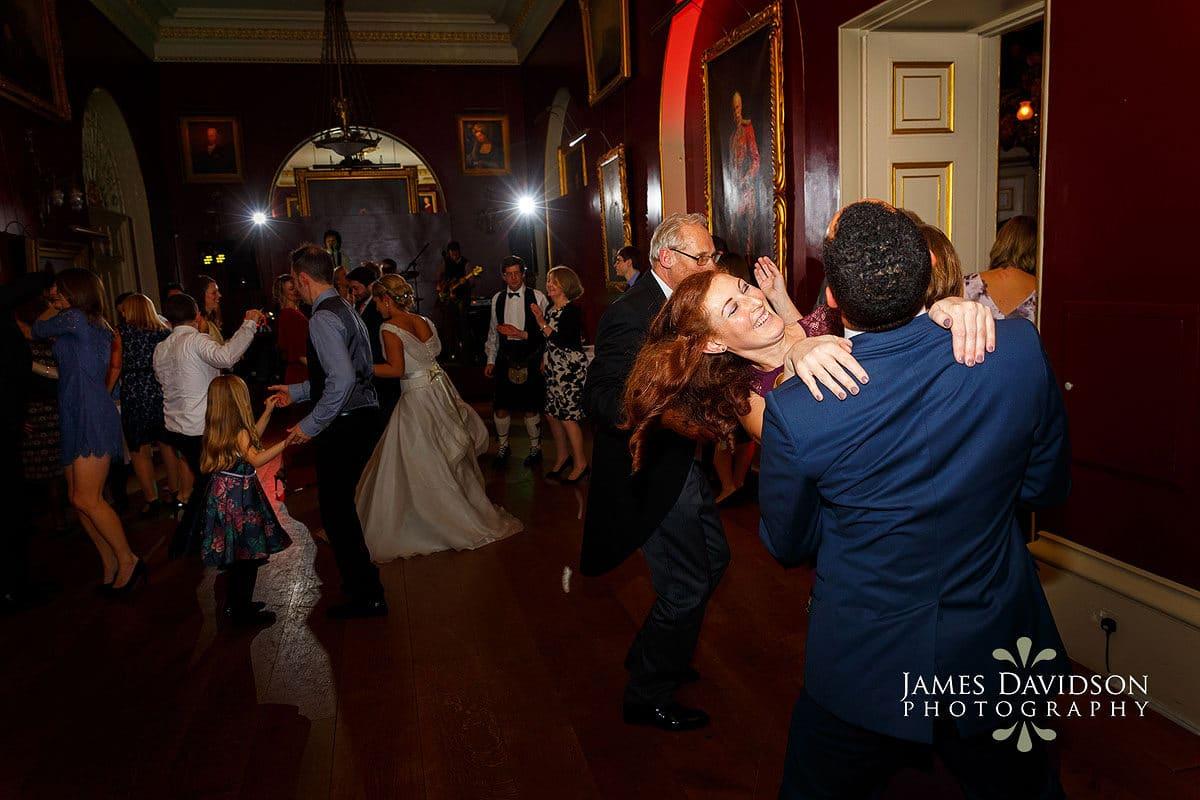 Goodwood weddings