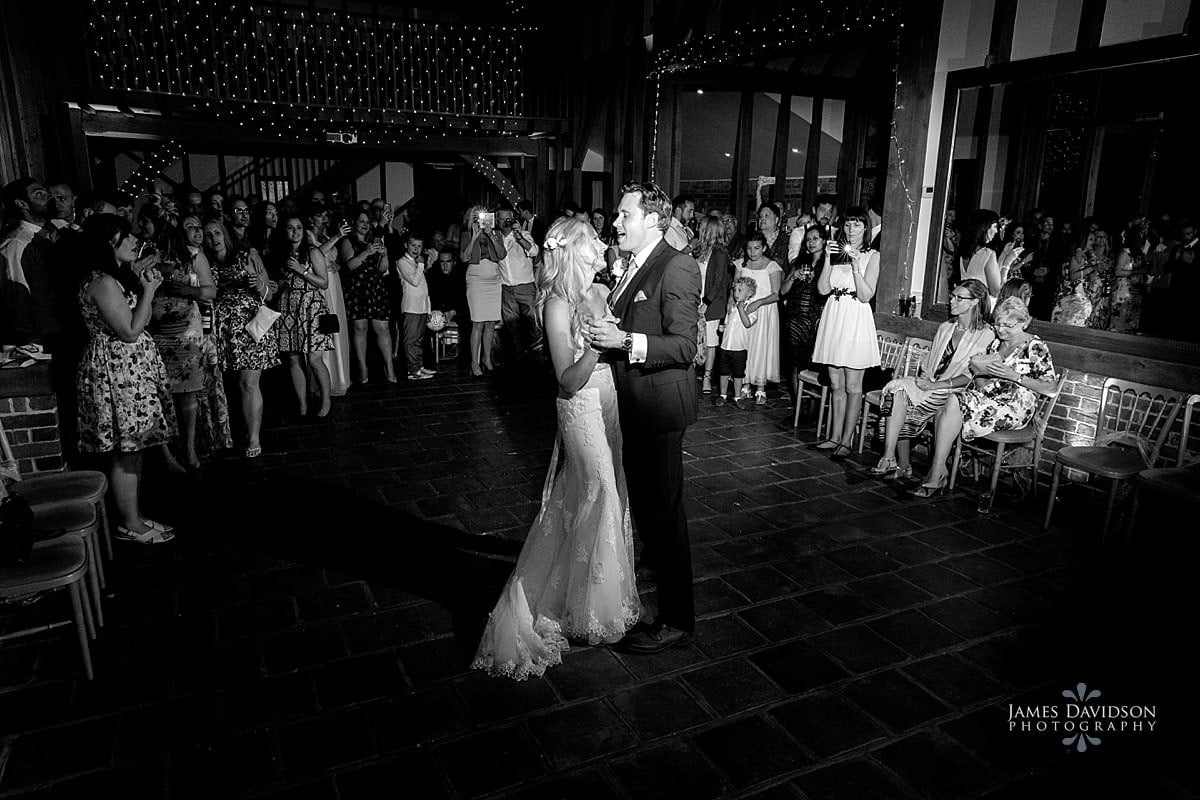 barrandov-opera-wedding-123
