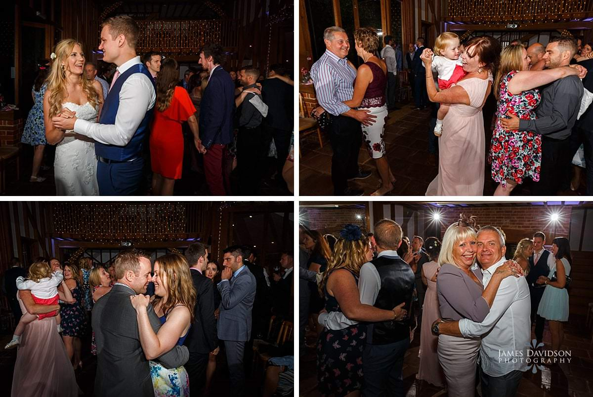 barrandov-opera-wedding-127