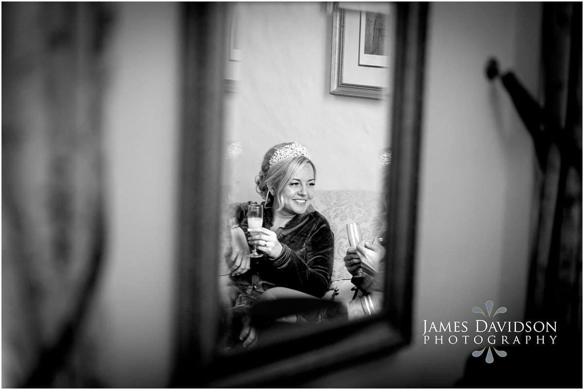 gosfield-hall-winter-wedding-123