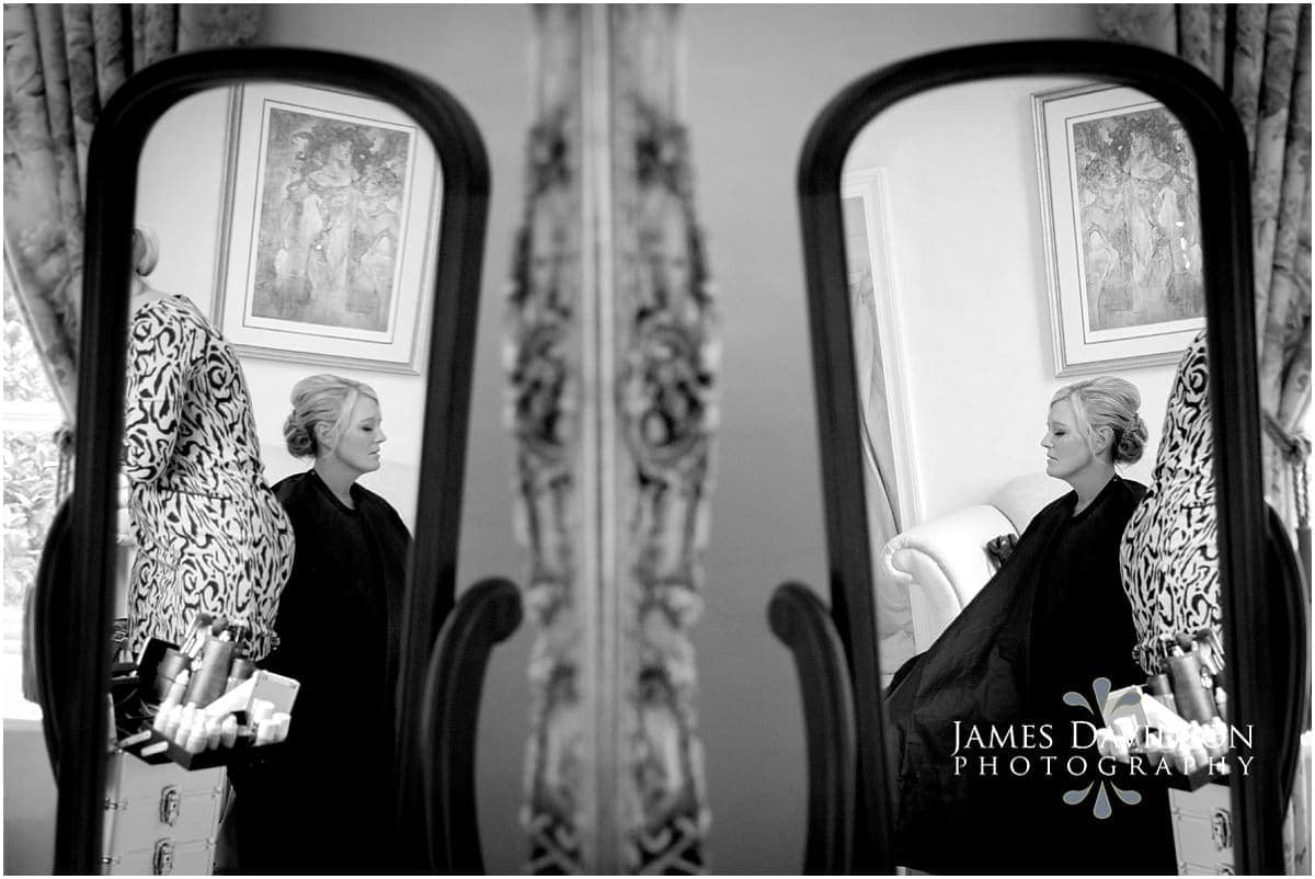 gosfield-hall-winter-wedding-127