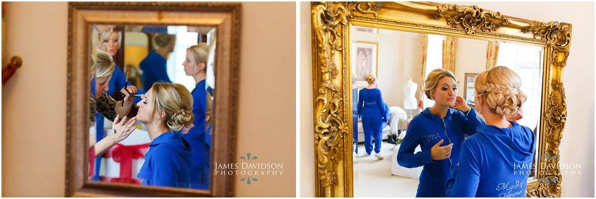 gosfield-hall-winter-wedding-129