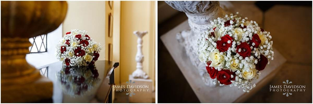 gosfield-hall-winter-wedding-131