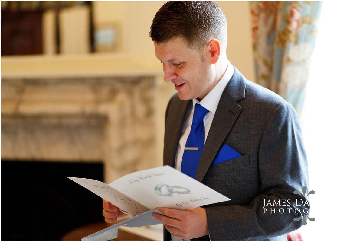 gosfield-hall-winter-wedding-143