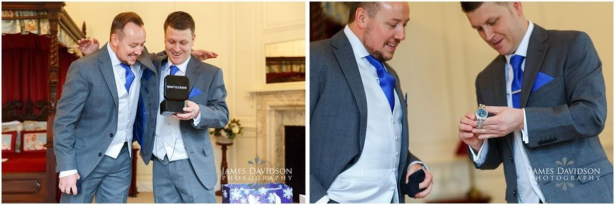 gosfield-hall-winter-wedding-144