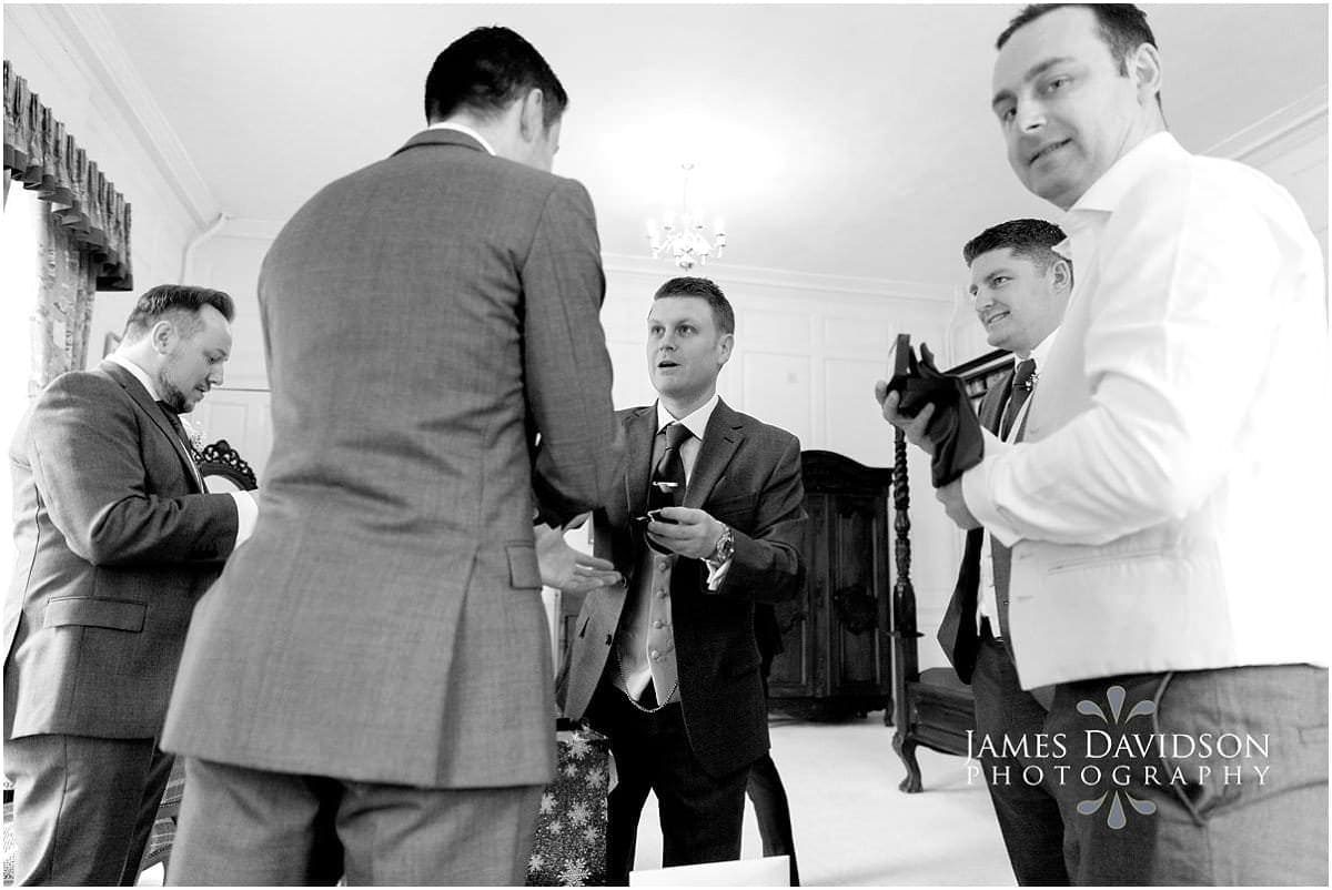 gosfield-hall-winter-wedding-145